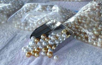 pearls-atlas-south-sea
