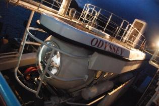 Paket-Tour-Murah-ke-bali-odyssey-Submarine2